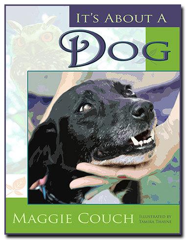 bookshelf-10-17-About-a-Dog.jpg#asset:21254