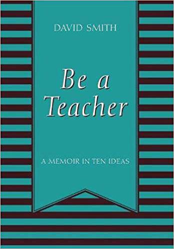 bookshelf-10-17-Be-A-Teacher.jpg#asset:21255
