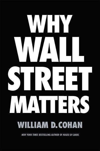bookshelf-10-17-Why-Wall-Street-Matters.jpg#asset:21260