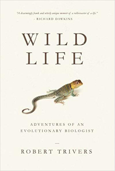 bookshelf-10-17-Wild-Life.jpg#asset:21261