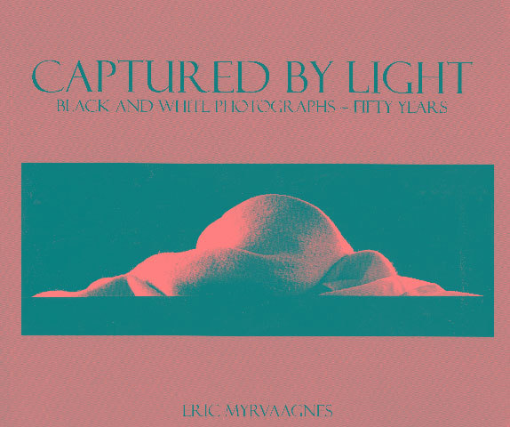 bookshelf-10-17-captured-by-light.jpg#asset:21256