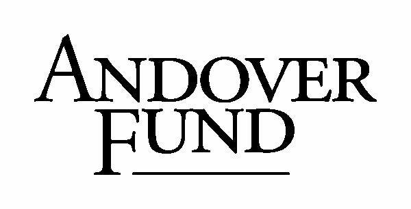 Andover Fund