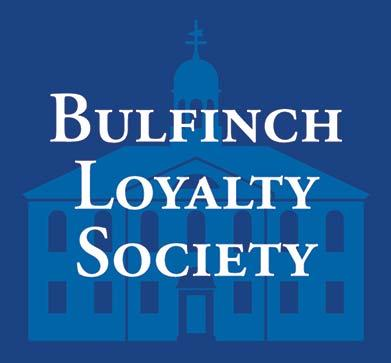 Bulfinch-Loyalty-Society-Logo.jpg#asset:18385