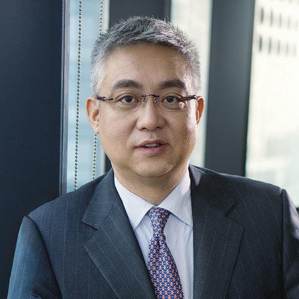 Yichen Zhang