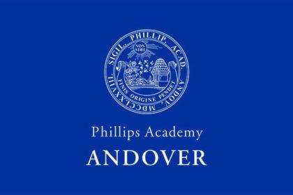 Andover Seal