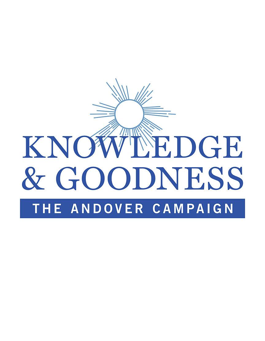 Knowledge & Goodness Logo