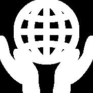 Impact globe hands 3600